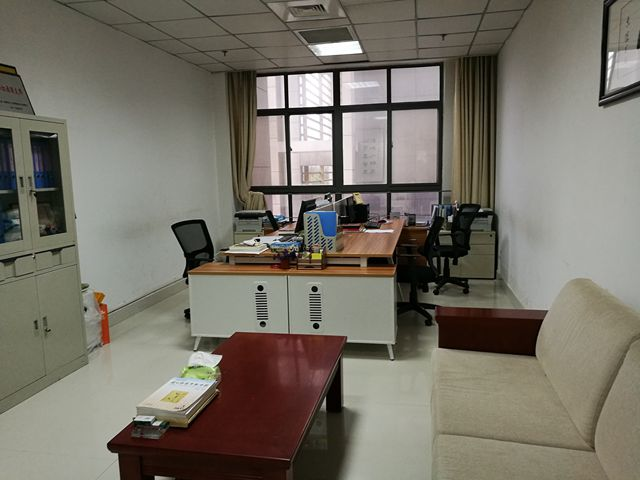 校團委辦公室