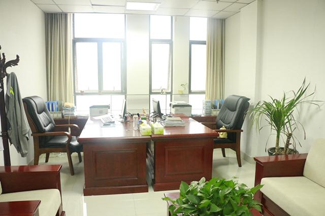 校团委办公室